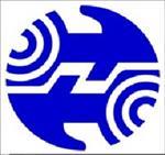 گزارش-کارورزی-کارآموزی-تعمیرات-و-نگهداری-شرکت-مخابرات